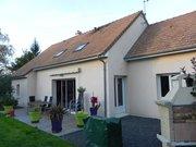 Maison individuelle à vendre F6 à Saint-Brice - Réf. 5603344
