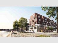 Appartement à vendre F2 à Strasbourg - Réf. 7245840