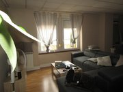 Immeuble de rapport à vendre à Épinal - Réf. 6664208