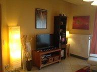 Appartement à louer 1 Chambre à Luxembourg-Kirchberg - Réf. 6008848