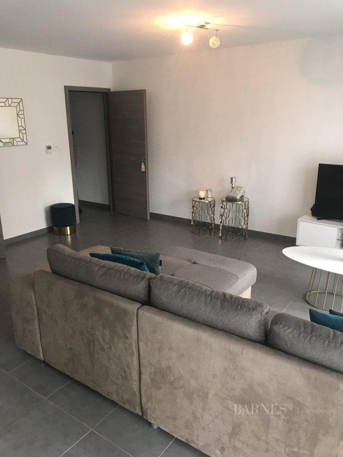 acheter appartement 2 pièces 54.75 m² manom photo 3