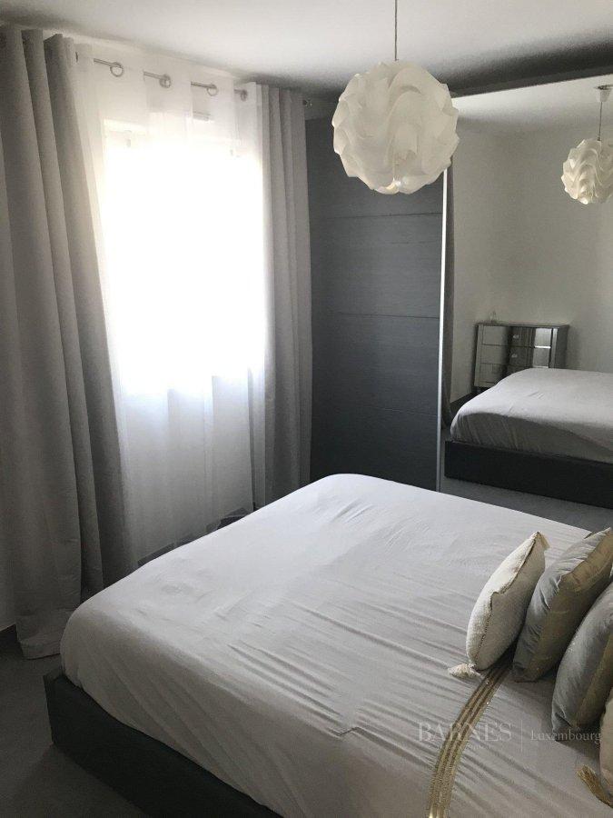 acheter appartement 2 pièces 54.75 m² manom photo 4