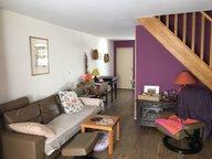 Maison à vendre à Blénod-lès-Pont-à-Mousson - Réf. 5169168