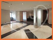Bureau à vendre à Luxembourg-Centre ville - Réf. 4522256