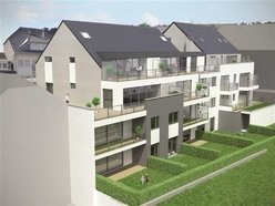 Apartment for sale 2 bedrooms in Arlon - Ref. 6160656