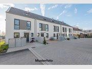 Maison jumelée à vendre 4 Pièces à Dortmund - Réf. 7209232