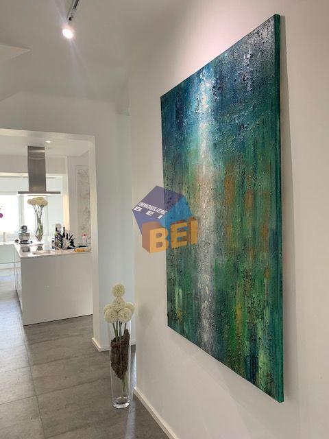 reihenhaus kaufen 5 schlafzimmer 130 m² oberkorn foto 2
