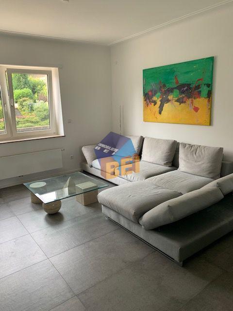 reihenhaus kaufen 5 schlafzimmer 130 m² oberkorn foto 4