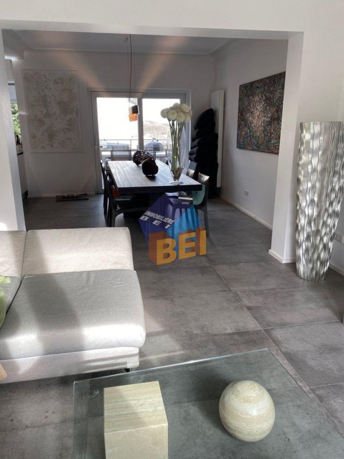 reihenhaus kaufen 5 schlafzimmer 130 m² oberkorn foto 3
