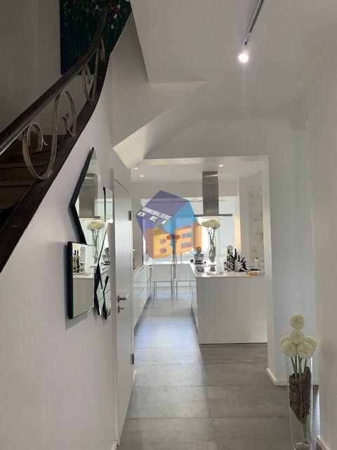 reihenhaus kaufen 5 schlafzimmer 130 m² oberkorn foto 1