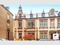 Bureau à louer à Luxembourg-Centre ville - Réf. 6566160