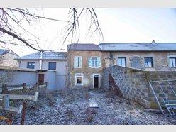 Maison à vendre F6 à Zoufftgen - Réf. 6172944