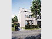 Maison à vendre 4 Chambres à Luxembourg-Limpertsberg - Réf. 7160080