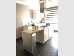 Reihenhaus zum Kauf 4 Zimmer in Esch-sur-Alzette - Ref. 5853456