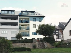 Apartment for rent 2 bedrooms in Troisvierges - Ref. 7037200