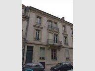 Appartement à louer F5 à Nancy - Réf. 6652176