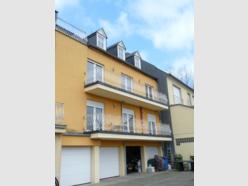 Duplex for rent 3 bedrooms in Hautcharage - Ref. 6979856