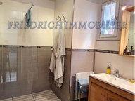 Maison à vendre F6 à Ligny-en-Barrois - Réf. 6537488
