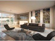 Appartement à vendre 1 Chambre à Luxembourg-Gasperich - Réf. 5030160