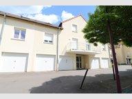 Appartement à vendre F3 à Guénange - Réf. 6410512