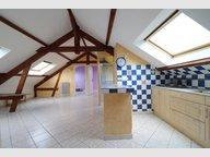 Appartement à louer F3 à Neufchef - Réf. 6017296