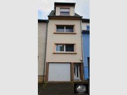 Maison mitoyenne à vendre 3 Chambres à Niederkorn - Réf. 5046800