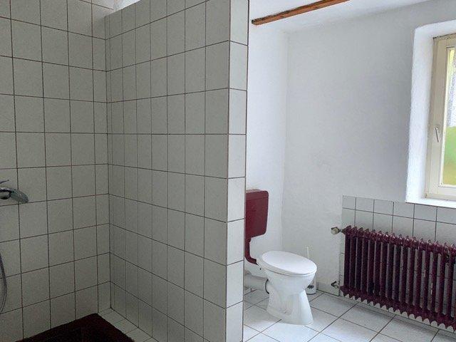 haus kaufen 7 zimmer 170 m² merzig foto 5