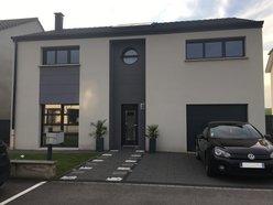 Maison à vendre F6 à Thionville - Réf. 6562320