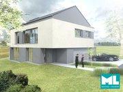 Maison à vendre 4 Chambres à Hollenfels - Réf. 4792848