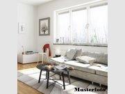 Wohnung zum Kauf 4 Zimmer in Zerbst - Ref. 4989456