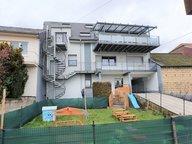 Duplex for rent 2 bedrooms in Bous - Ref. 7221776