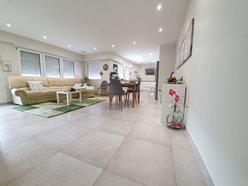 Maison à vendre 4 Chambres à Differdange - Réf. 6504976