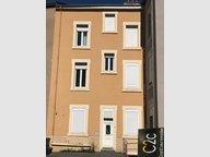 Immeuble de rapport à vendre F7 à Saulnes - Réf. 6312464