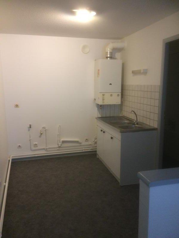 Appartement à louer F5 à Pont a mousson