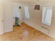 Appartement à louer F2 à Roubaix - Réf. 6054416