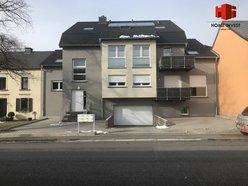 Wohnung zum Kauf 3 Zimmer in Keispelt - Ref. 6185488