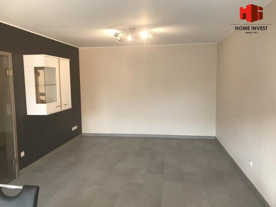 acheter appartement 3 chambres 101 m² keispelt photo 4