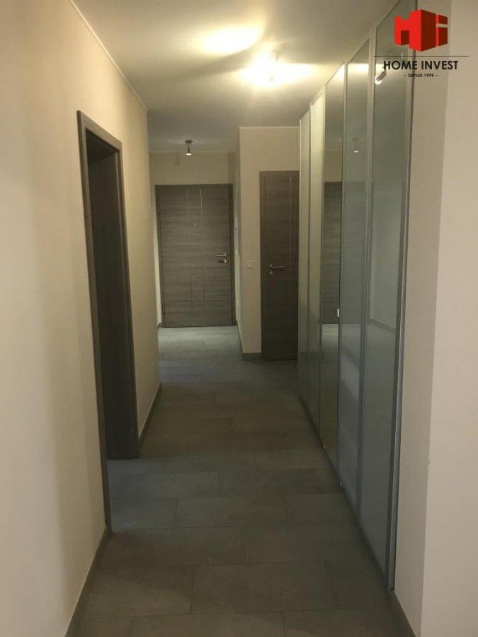 acheter appartement 3 chambres 101 m² keispelt photo 5