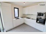 Appartement à louer 2 Chambres à Luxembourg-Gare - Réf. 6320656