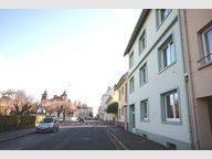 Duplex à louer F2 à Saint-Dié-des-Vosges - Réf. 5866000