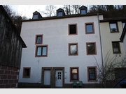 Renditeobjekt zum Kauf 10 Zimmer in Neuerburg - Ref. 5280272
