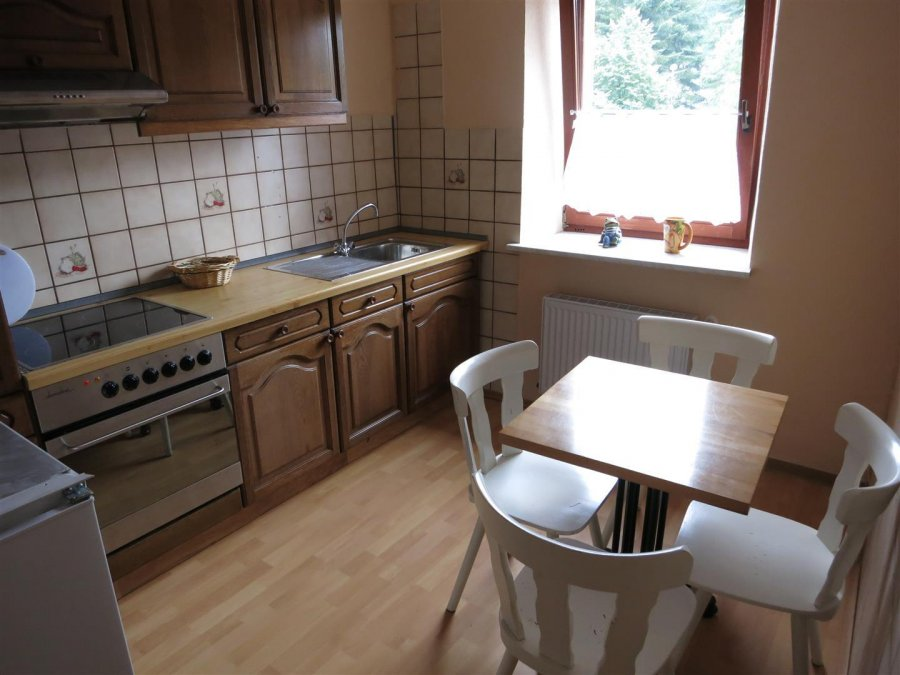 Renditeobjekt zu verkaufen 8 Schlafzimmer in Neuerburg
