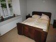 Renditeobjekt zum Kauf 10 Zimmer in Neuerburg (DE) - Ref. 5280272