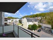 Appartement à louer 1 Chambre à Luxembourg-Muhlenbach - Réf. 6402576