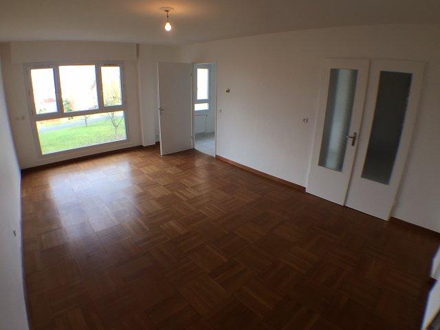 acheter appartement 3 pièces 72 m² béthune photo 1