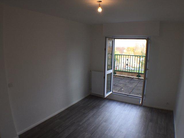 acheter appartement 3 pièces 72 m² béthune photo 2
