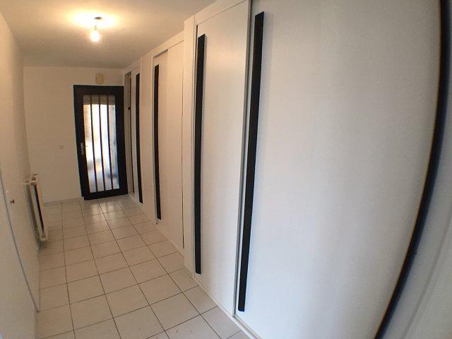 acheter appartement 3 pièces 72 m² béthune photo 4