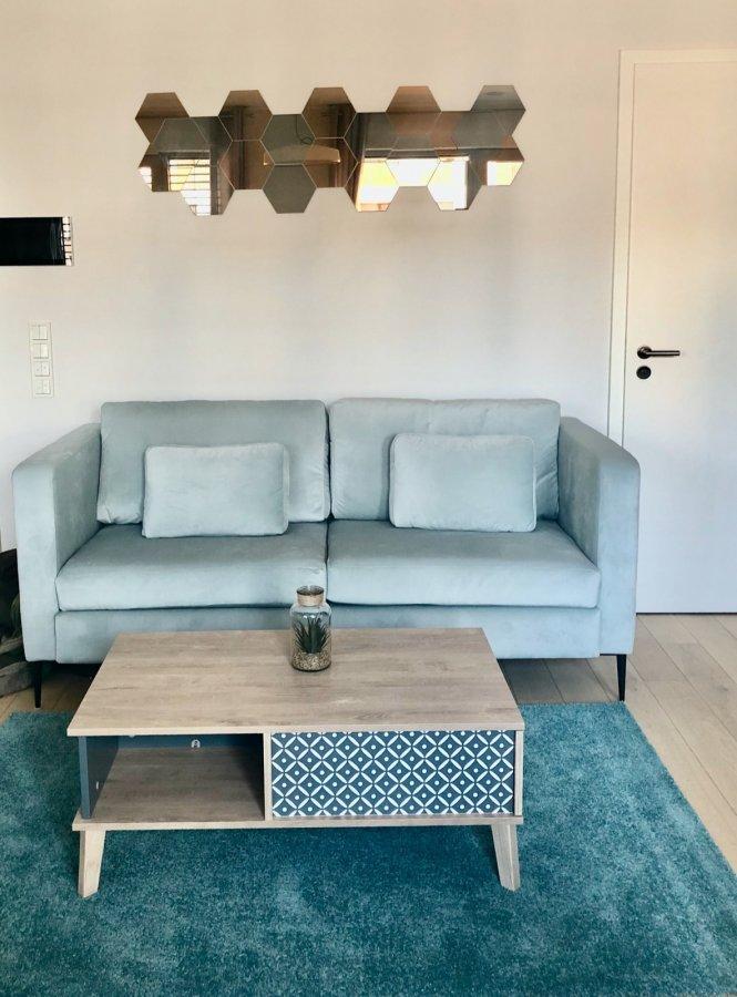 Studio à louer à Luxembourg-Gasperich