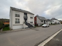Apartment for rent 1 bedroom in Colmar-Berg - Ref. 6672912