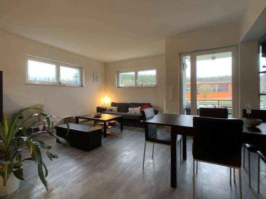 louer appartement 1 chambre 72 m² colmar-berg photo 3